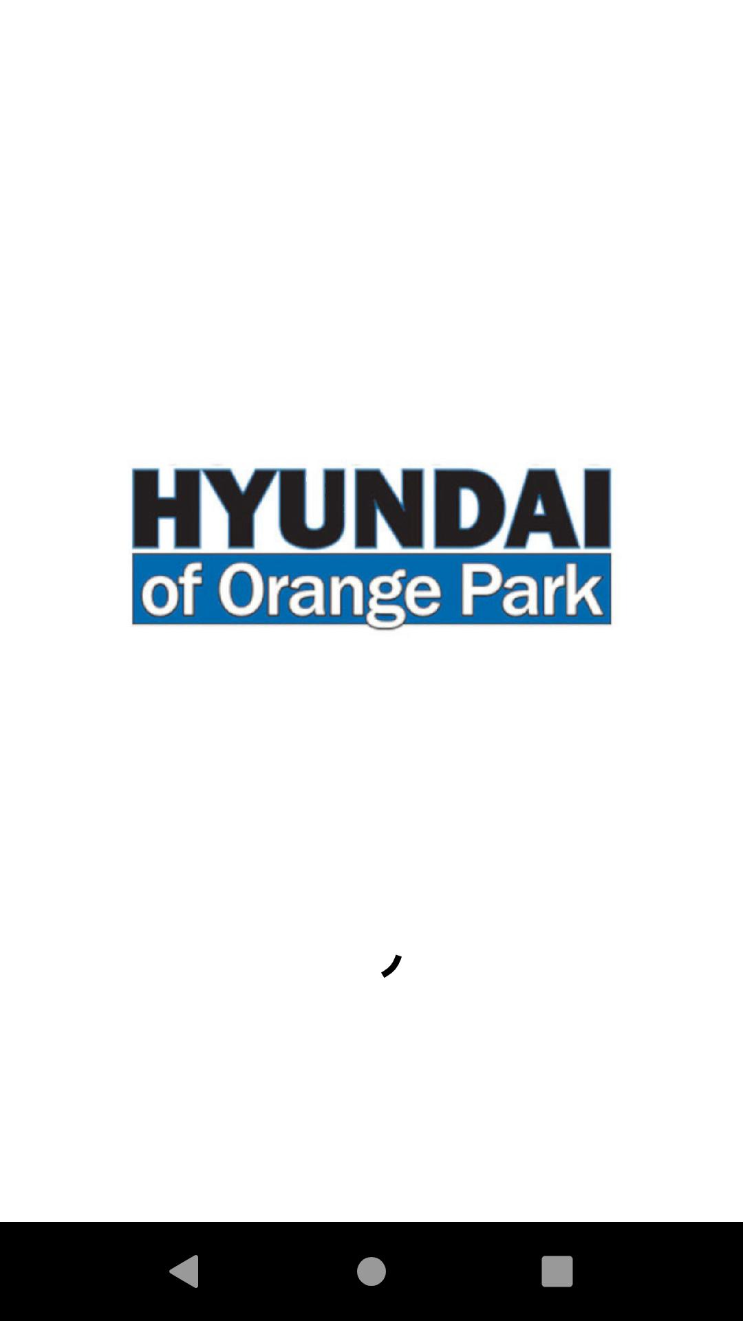 Hyundai Of Orange Park >> Hyundai Of Orange Park For Android Apk Download