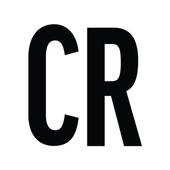 Copper Ridge icon