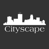 Cityscape Apartments icon