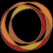 Alexan Cherry Creek icon