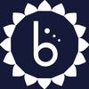 Batik icon