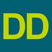 Deep Deuce icon