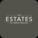 Estates At Brentwood APK