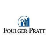 Foulger Pratt icon