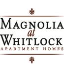 Magnolia at Whitlock APK