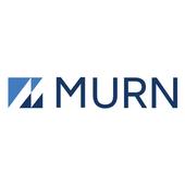 Murn Management icon