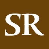 Silverdale Ridge icon