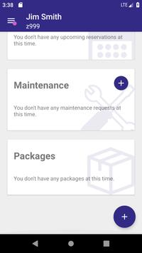 Pennrose Management screenshot 2
