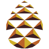 The Pines icon