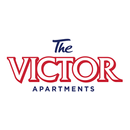The Victor APK