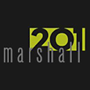 201 Marshall APK