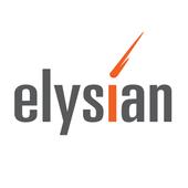 Elysian Living icon