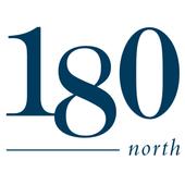 180 North Jefferson icon