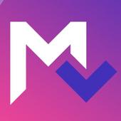 Mobiledsng icon