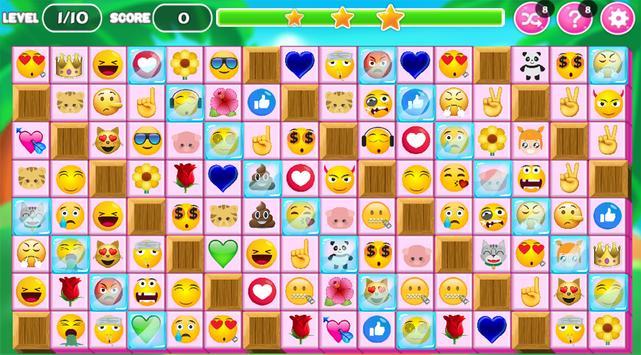 New Onet Emoji 2019 screenshot 2