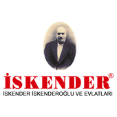İskender icon