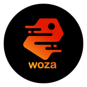 Woza Deal icon