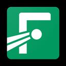 FotMob - Live Soccer Scores APK