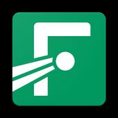 FotMob иконка