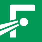 FotMob Zeichen