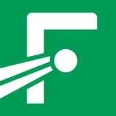 FotMob-icoon