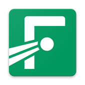 FotMob icon