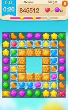 Candy Smash screenshot 14