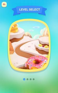 Candy Smash screenshot 15