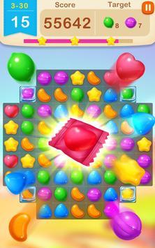 Candy Smash screenshot 10