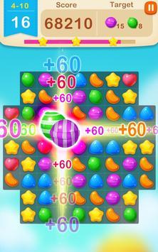 Candy Smash screenshot 11