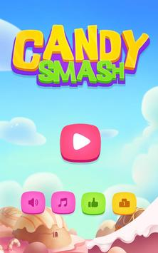 Candy Smash screenshot 12