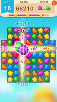Candy Smash screenshot 3