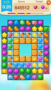 Candy Smash screenshot 6