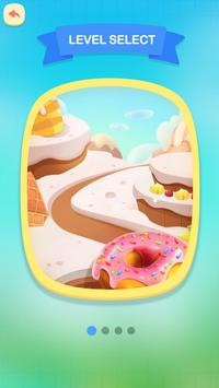 Candy Smash screenshot 7