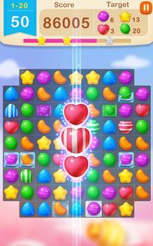 Candy Smash screenshot 8