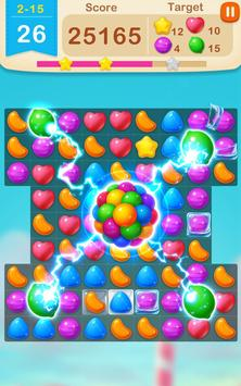 Candy Smash screenshot 9