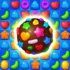 Candy Switch ikona