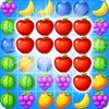 Icona Fruit Boom