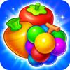 Fruit Garden Blast ikona