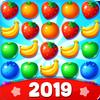 Fruits Bomb simgesi