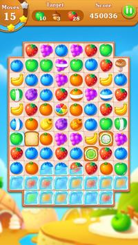 Fruits Bomb تصوير الشاشة 7