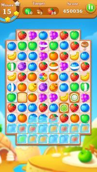 Fruits Bomb screenshot 7