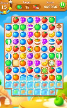 Fruits Bomb screenshot 23