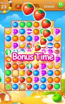 Fruits Bomb screenshot 20