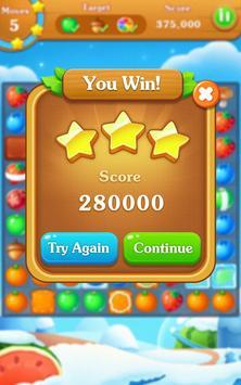 Fruits Bomb screenshot 22