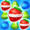 Fruits Burst Mania simgesi