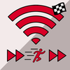 ikon Ping Game Mobile: Alat Anti Lag untuk Game