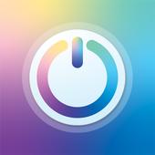 MobiLinc X иконка