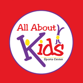 All About Kids icon