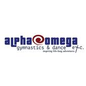 Alpha Omega icon